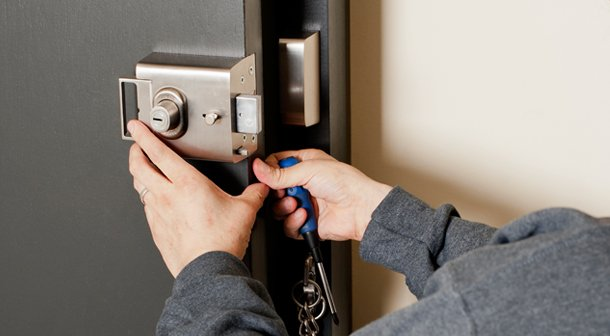 Beechview PA Locksmith Store Pittsburgh, PA 412-407-6859