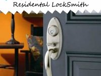 Beechview PA Locksmith Store, Beechview, PA 412-407-6859